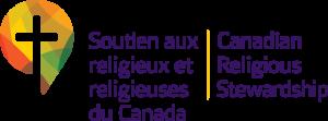 Soutien aux religieux e religieuses du Canada - Canadian Religious Stewardship